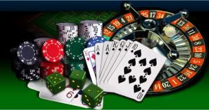 Roulette voor echt geld