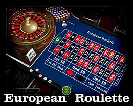 Beste online roulette casino