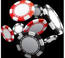 Beste bonus voor online roulette