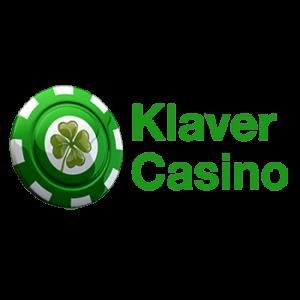 Klaver casino roulette