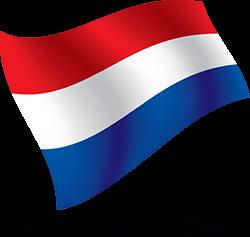 Voordelen voor Nederlanders
