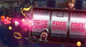 Aanbod online roulette