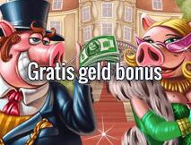 Online roulette gratis geld
