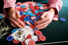 Casino spelen voor echt geld