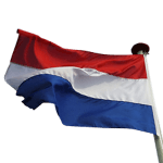Casino spelen nederland